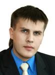 bizyaev
